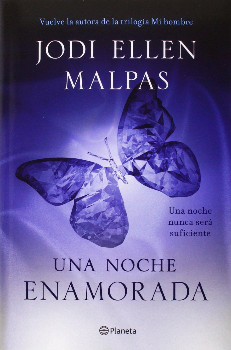 libro-una-noche-enamorada-jodi-ellen-malpas