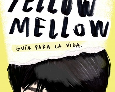 libro-yellow-mellow