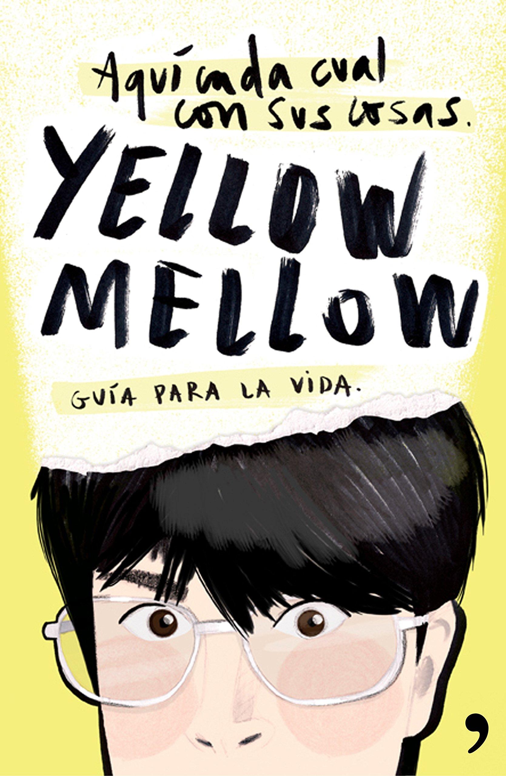 libro-yellow-mellow