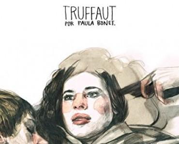 813-truffaut-paula-bonet