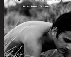 biografia-prostituto