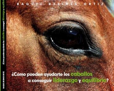 caballos-liderazgo-equilibrio