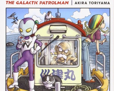 comic-jaco-akira-toriyama
