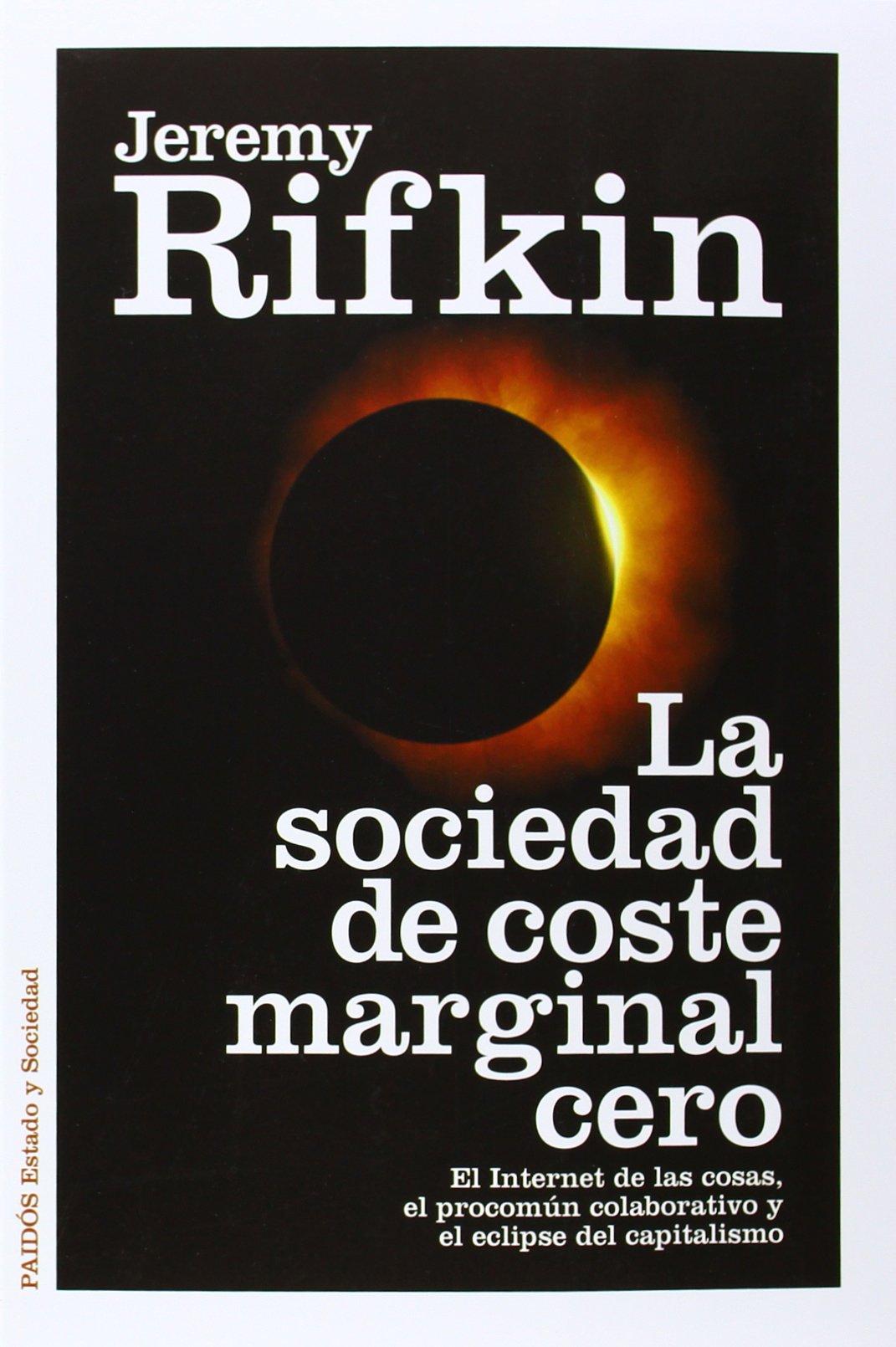 libro-jeremy-rifkin