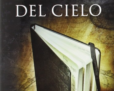 libro-reyes-calderon-puerta-cielo
