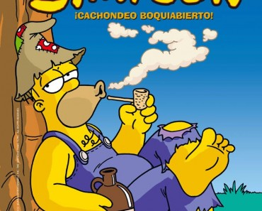 comic-simpsons