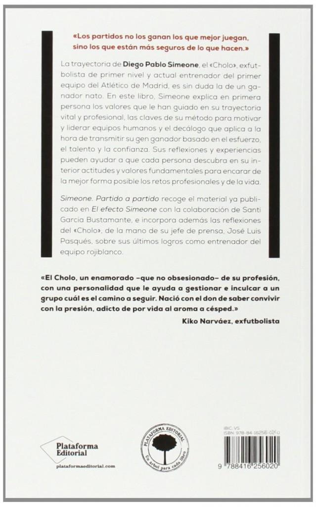 contraportada-libro-simeone