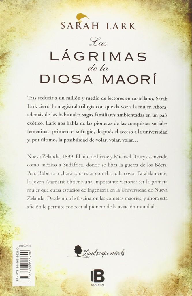 lagrimas-diosa-maori