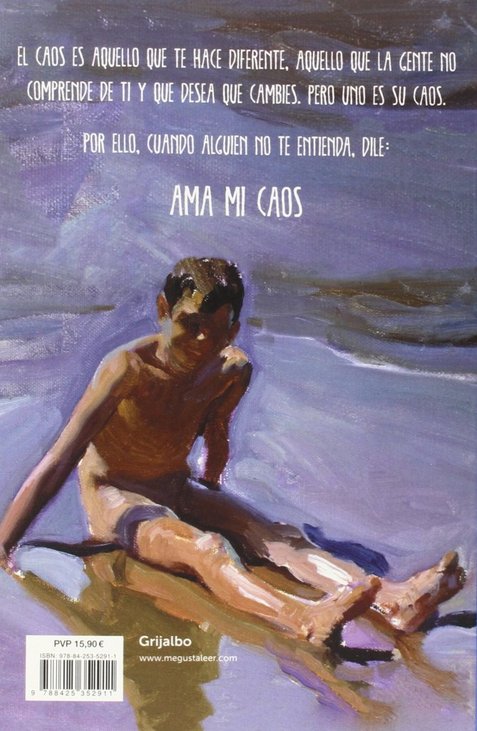 libro-albert-espinosa