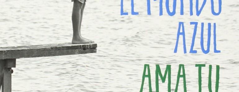 libro-alberto-espinosa-mundo-azul