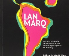 libro-lanmarq
