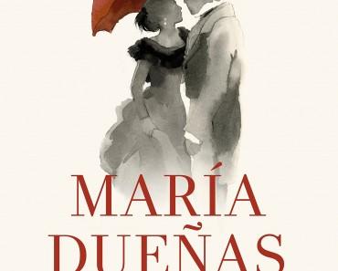 libro-maria-duenas