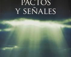 libro-pactos-y-senales