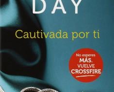 libro-sylvia-day