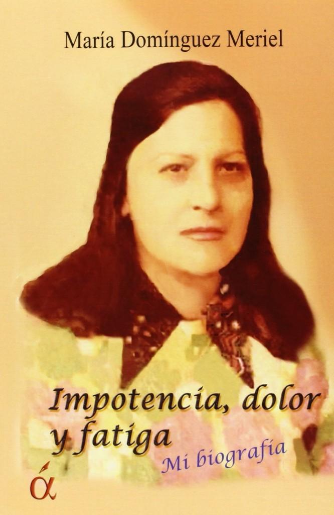 biografia-maria-dominguez-meriel