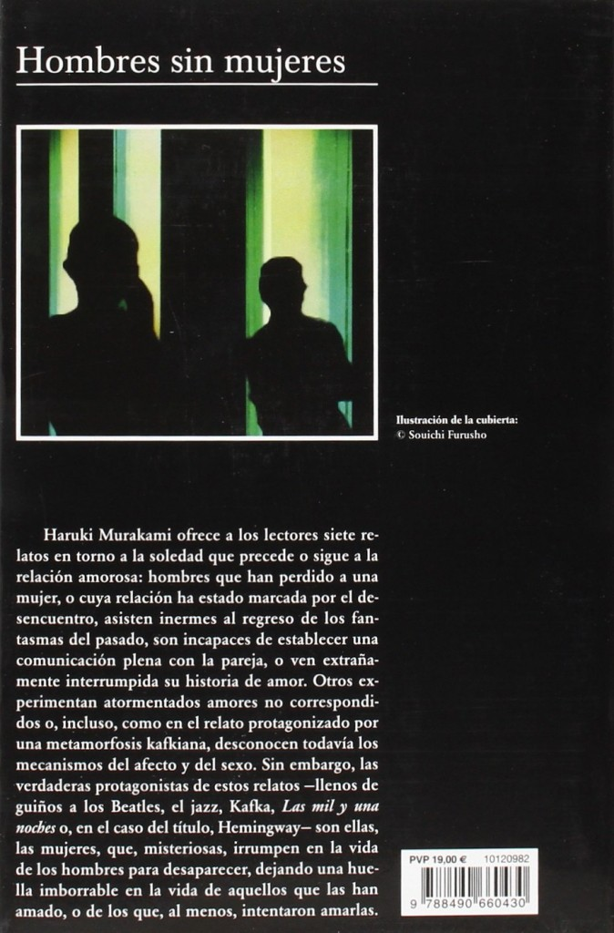contraportada-haruki-murakami