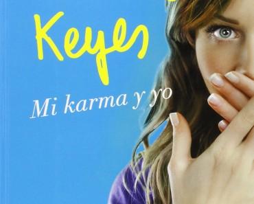 libro-marian-keyes