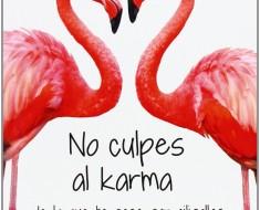 libro-no-culpes-al-karma