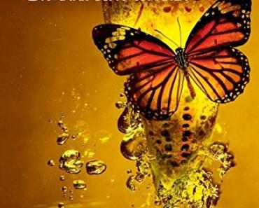 viaje-mariposa-monarca