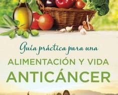 Palimentacionyvidaanticancer