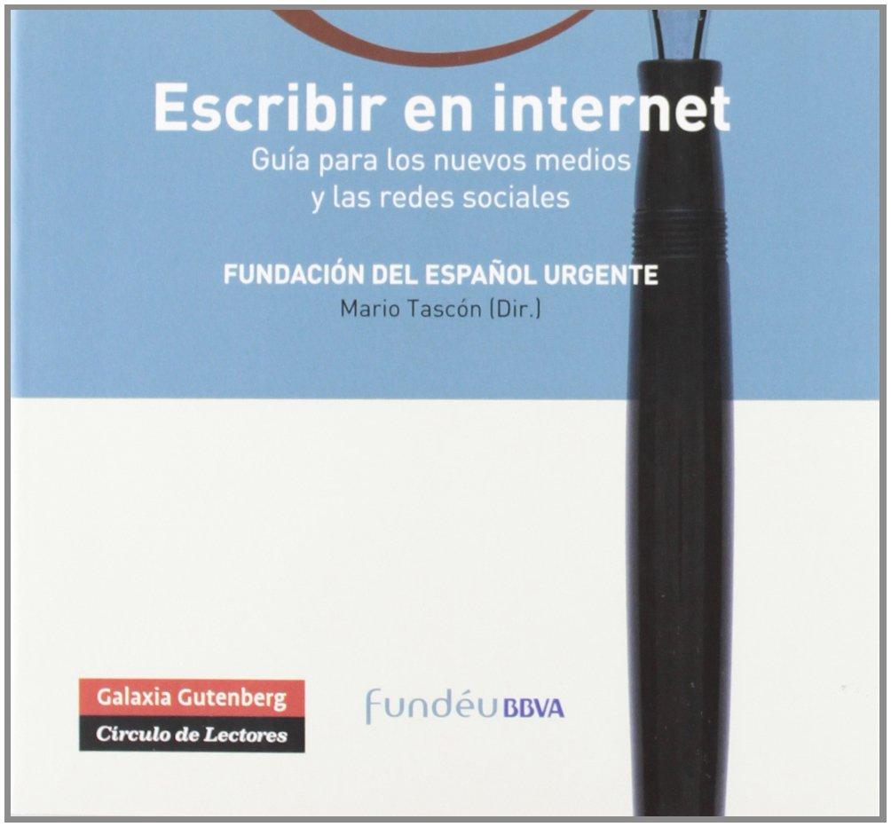 Pescribireninternet