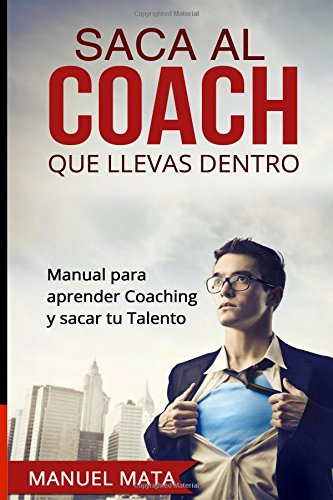 Psacaelcoach