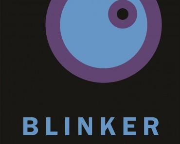 Pblinker