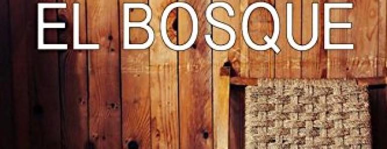 Pbosque