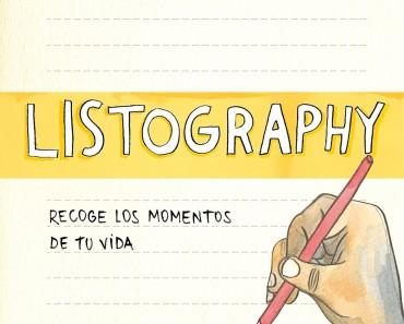 Plistography
