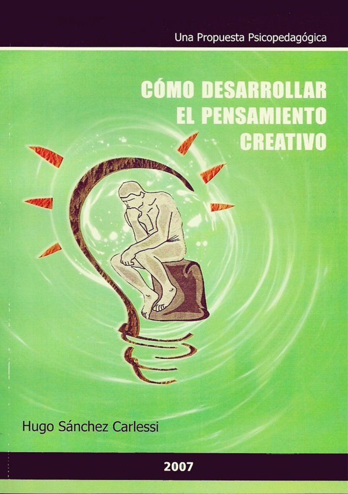 Ppensamientocreativo