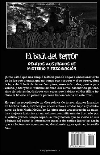 Cbaulterror