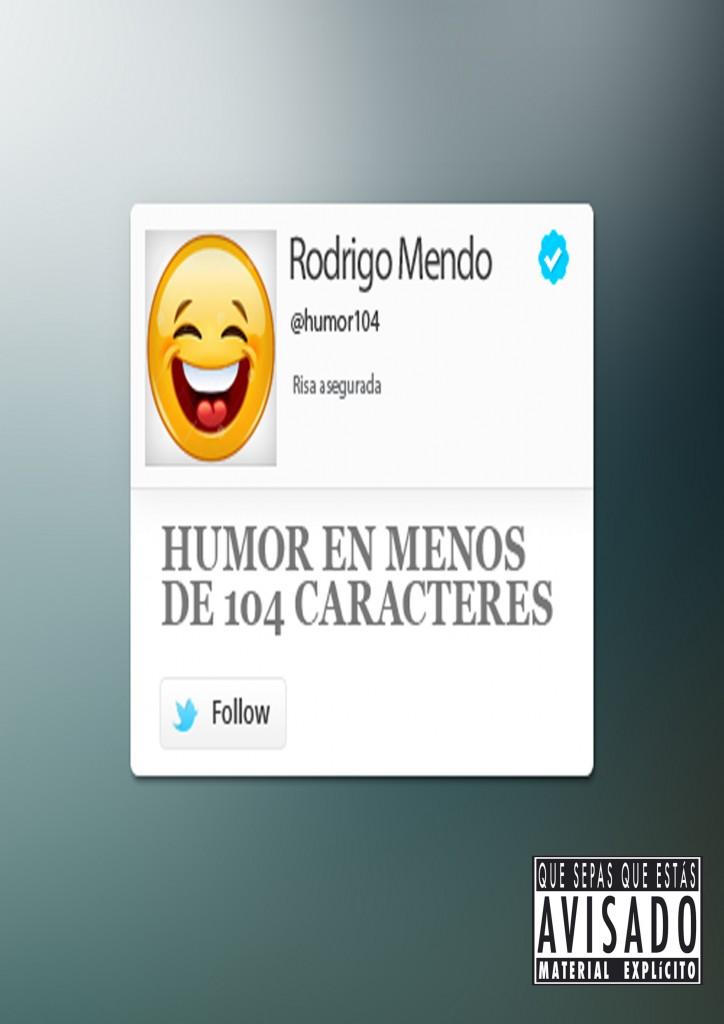 Phumor104