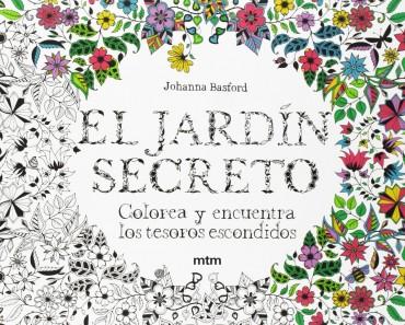 Los mejores libros de colorear para adultos: libros más vendidos