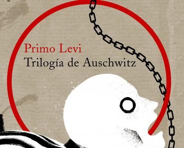 Ptrilogiaauschwitz