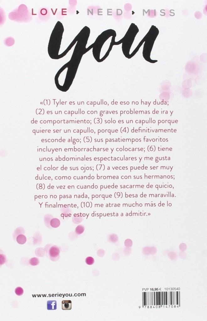 Cloveyou1