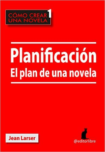 Pescribirplanificacion1