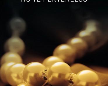 Pnotepertenezco