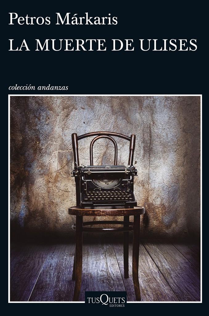 libro mas vendidos actualidad: