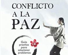Pconflictopaz