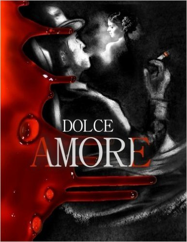 Pdolceamore
