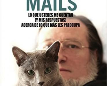 Pmailbecerra