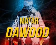 Pmatardawood
