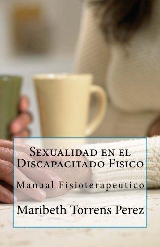 Psexualidaddiscapacitado