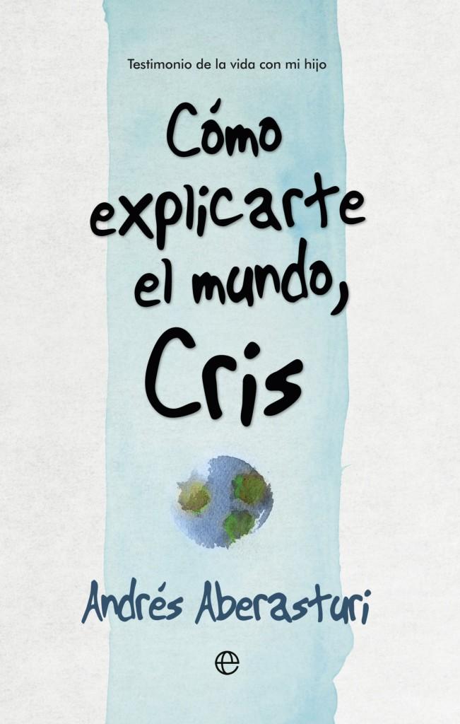 P explicarte mundo Cris