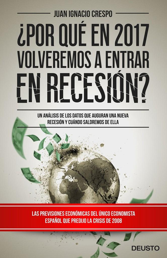 P2017 recesion