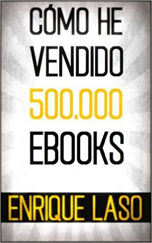 P500000ebooks