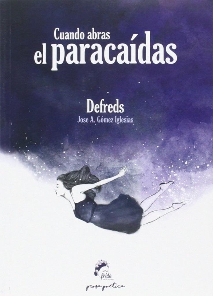 Pdefreds