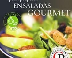 P ensaladas blog