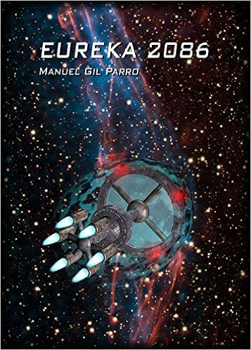 P eureka 2086