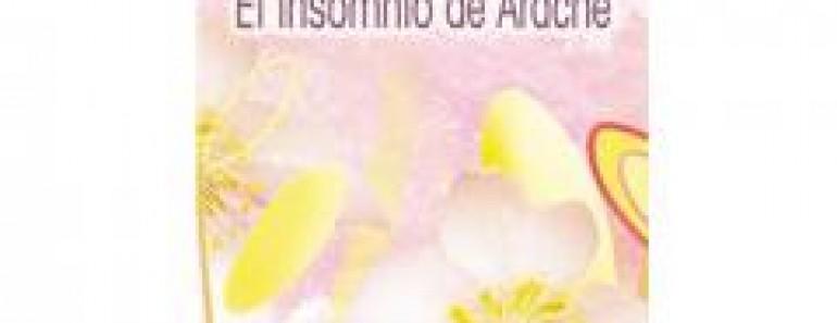 P insomnio aracne